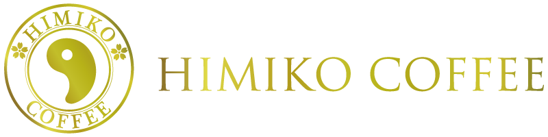 HIMIKO COFFEE